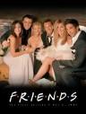 Přátelé (Friends)